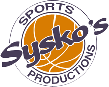 Sysko's Sports Productions