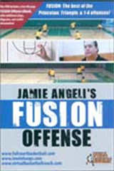 The Fusion Offense