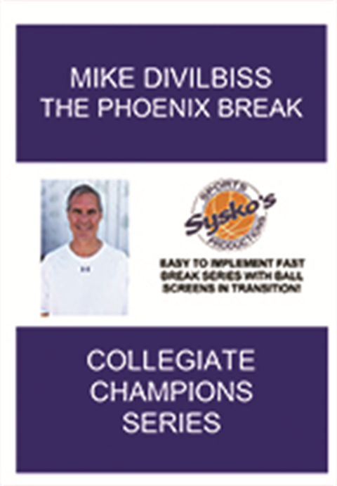 The Phoenix Fast Break