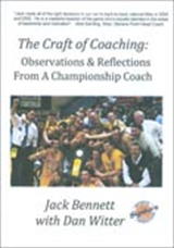 The Craft of Coaching