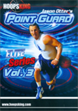 Point Guard Elite Vol. 3